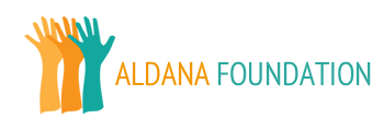 ALDANA FOUNDATION | English Version