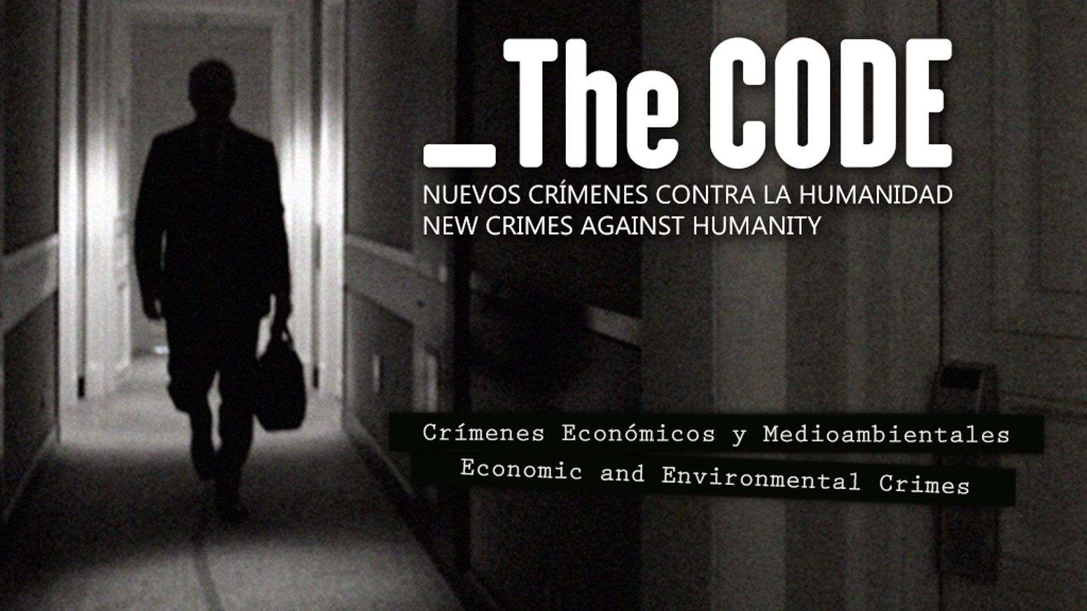 The Code Documental